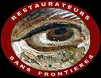 Restaurateurs sans Frontieres - Istanbul