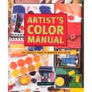 Artists Color Manual