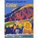 Painters Guide to Color